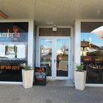 Ambria Restaurant & Bar