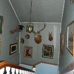 Photo of Kinkell House