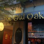 Foto de The Old Oak