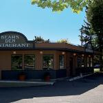 Bears Den Restaurant