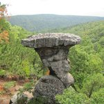 Ozark Mountains