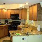 kitchen in rm 7712