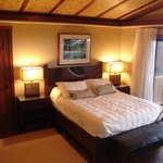 Haleakala Bed and Breakfast Foto