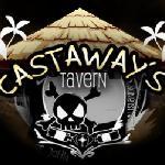 Castaway's Tavern New Logo
