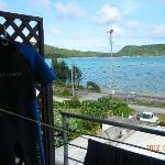Photo de Kerama Beach Hotel