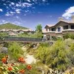 Foto di WorldMark Phoenix - South Mountain Preserve
