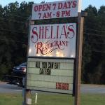 Great place to eat