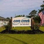 Photo of Core Creek Lodge