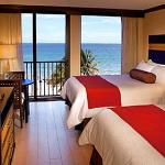 Photo of Wyndham Deerfield Beach Resort