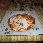 Very nice dish !!