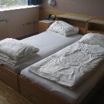 Room - pic 1
