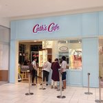 Photo of Cath's Cafe