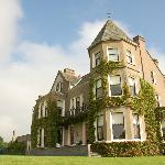 Photo of Enniskeen Country House Hotel