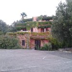 Photo of Porto Rhoca Resort