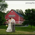 A perfect wedding venue!-photo by Jason Angelini