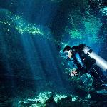 diving the Cenotes with Yucatek divers