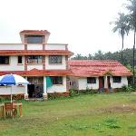 Sai Mauli UR home away from Home