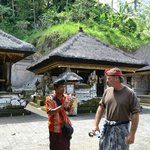 Wayan Tours-Day and Private Tours
