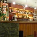 New Bar Dolci