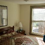 Samuel Lemon room