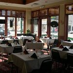 Steakhouse 100
