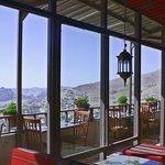 Photo de Rocky Mountain Hotel
