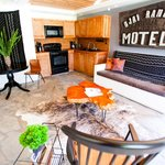 Rancho Suite