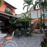 Photo of Hotel Casa Gabriela