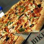 Photo of Pizza Bike