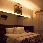 Photo of Kuster Hotel