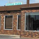 Foto de Sylvan Park Restaurant