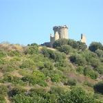 Torre Velia (panorama)