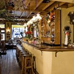 Photo of Dixieland Cafe