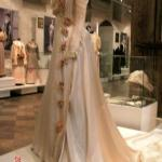 Art Nouveau clothing  (temporary exhibit)