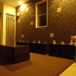Photo of Guesthouse Ochakare