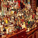 146 Bourbons