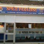 صورة فوتوغرافية لـ Spice Paradise
