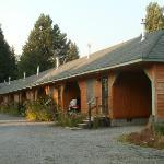 Jo's Motel