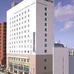 法華俱樂部飯店 函館