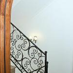 steps rooms 1-2