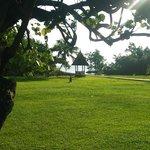 NDC Resort & Spa Manado Photo