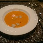 Foto di Restaurant 101