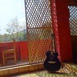 Guitar and reviews