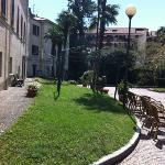 Photo of Villa Olimpia