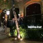 Buddha-Bar Monaco