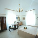 Photo of B&B Le Finestre sul Borgo