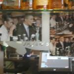 Mary's Aul Sod Irish Pub