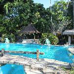 Hotel Bali Kembali