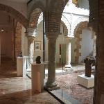 Museo del Grabado