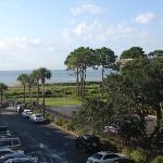 Foto de Seaside Villas Resort